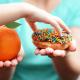 A Obesidade na Infância e Adolescência (olhar nutricional)