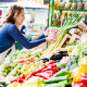 Como ter uma alimentação saudável gastando pouco