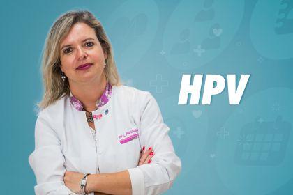 HPV: transmissão, sintomas e tratamento